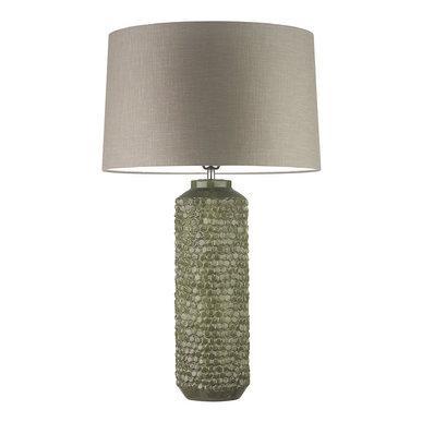 Настольная лампа MAZU фабрики HEATHFIELD & CO