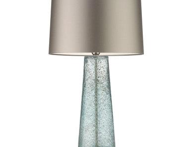 Настольная лампа CAIUS фабрики HEATHFIELD & CO