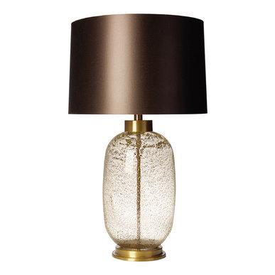 Настольная лампа AMELIA LARGE фабрики HEATHFIELD & CO