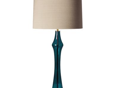 Настольная лампа CHRISTINA фабрики HEATHFIELD & CO