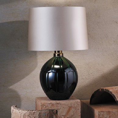 Настольная лампа ALOE фабрики HEATHFIELD & CO