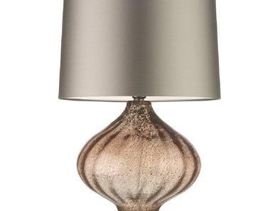 Настольная лампа FIAMETTA ROSE фабрики HEATHFIELD & CO