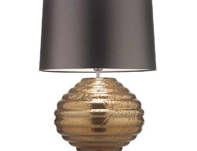 Настольная лампа COLMEA COPPER фабрики HEATHFIELD & CO