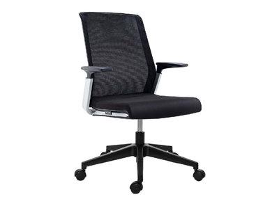 Офисное кресло Match Light от студии дизайна BARTOLI DESIGN