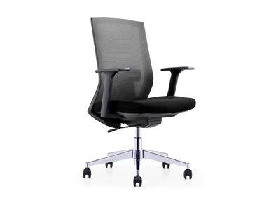 Офисное кресло для персонала Genova от дизайнера NIKE AO