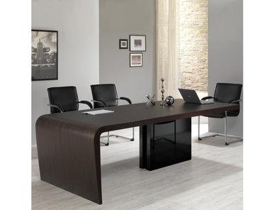 Дизайнерский стол Dali для переговоров от дизайнерской студии Profoffice