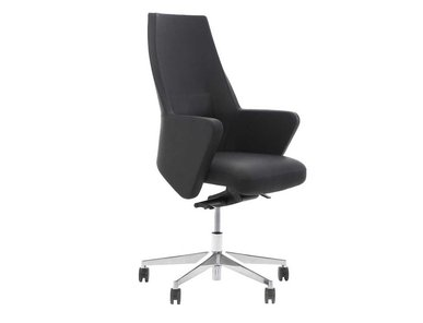 Кресло руководителя Grace B от дизайнерской студии Profoffice