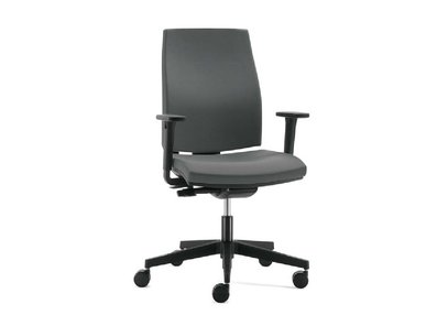Офисное кресло Job от дизайнерской студии Profoffice