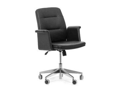 Кресло руководителя Karl B от дизайнерской студии Profoffice