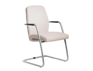 Кресло Passe-Partout AC от дизайнерской студии Profoffice
