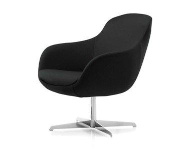 Кресло Elegance S Metal R7 Dakota от дизайнерской студии Profoffice