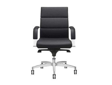 Офисное кресло Sitland Body Manager фабрики Sitland