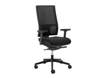 Офисное кресло Sitland Mesh Line фабрики Sitland