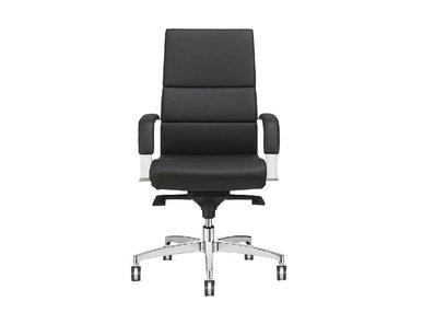 Кресло руководителя Sitland Body Executive фабрики Sitland