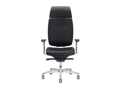 Кресло руководителя Sitland Spirit фабрики Sitland