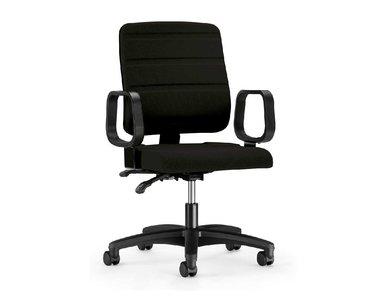 Рабочее кресло Interstuhl Your фабрики Interstuhl