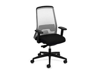 Офисное эргономичное кресло Every фабрики Interstuhl