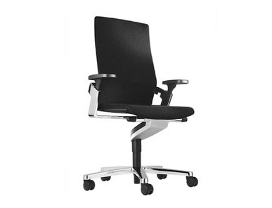 Эргономичное кресло ON 175/7 сетка фабрики Wilkhahn