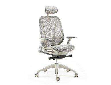 Кресло H'UP фабрики Sunon