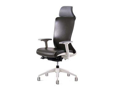 Кресло Winger фабрики Sunon