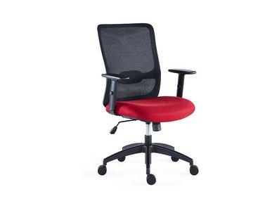 Кресло Olive фабрики Sunon