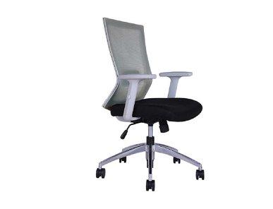 Кресло Iron фабрики Sunon