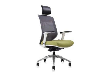 Кресло Vogue фабрики Sunon