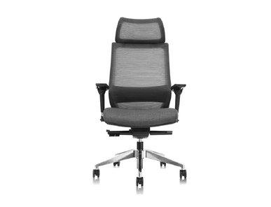 Кресло Vertu фабрики Sunon