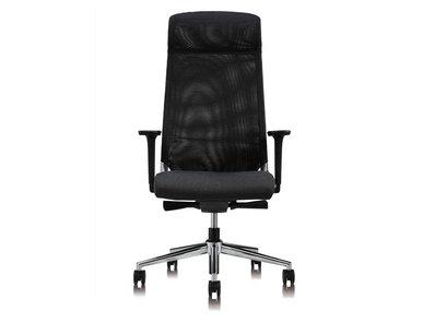 Кресло Vich Office Chair фабрики Sunon