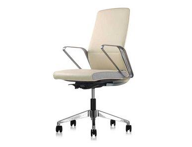 Кресло Hero Office Chair фабрики Sunon