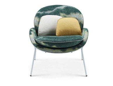 Кресло U Series фабрики Sunon