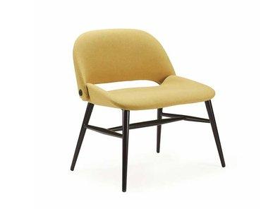 Кресло Ducky фабрики Sunon