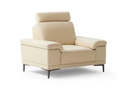 Кресло Cherish фабрики Sunon