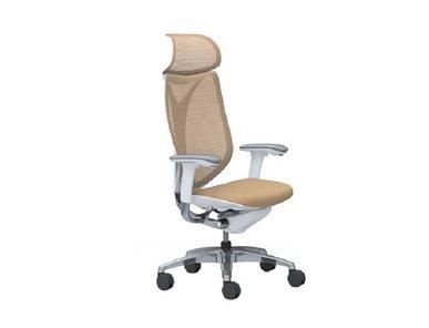 Офисное кресло Sabrina SO фабрики Okamura
