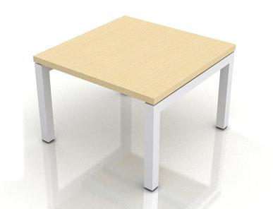 Кофейный столик NOVA фабрики Narbutas