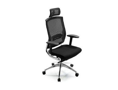 Кресло руководителя Abant фабрики FLEKSSIT
