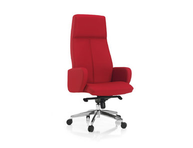 Кресло руководителя Winner фабрики FLEKSSIT