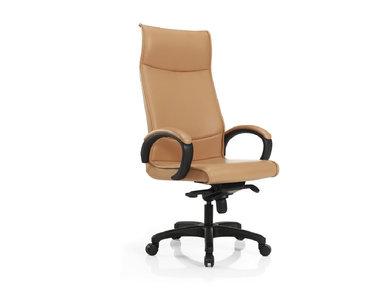 Кресло руководителя Swanky фабрики FLEKSSIT