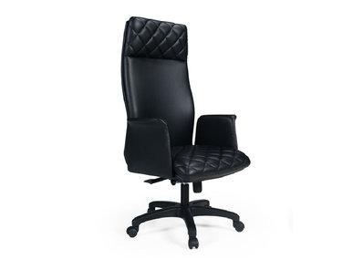 Кресло руководителя Pier фабрики FLEKSSIT