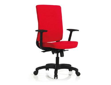 Кресло для сотрудников Clever фабрики FLEKSSIT