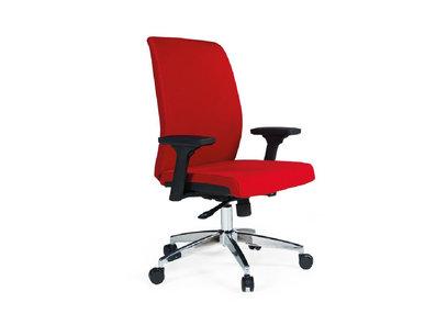 Кресло для сотрудников Joker фабрики FLEKSSIT