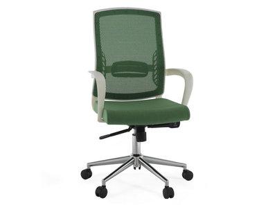 Кресло для сотрудников İkon фабрики FLEKSSIT