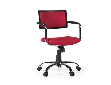 Кресло для сотрудников Topaz фабрики FLEKSSIT