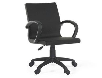 Кресло для сотрудников Tire фабрики FLEKSSIT