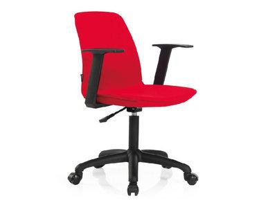 Кресло для сотрудников Sude фабрики FLEKSSIT