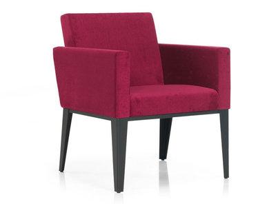 Кресло Frezya фабрики FLEKSSIT