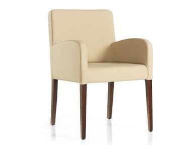 Кресло Gonca фабрики FLEKSSIT