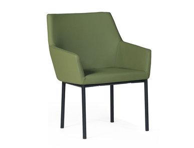 Кресло Alize фабрики FLEKSSIT