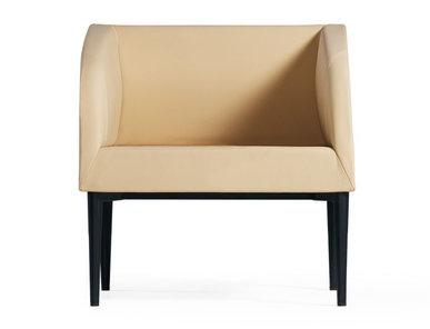 Кресло Vadi фабрики FLEKSSIT
