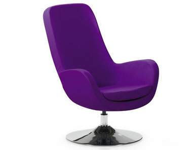 Кресло Alia фабрики FLEKSSIT